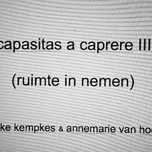 Annemarie-van-Hooff-0