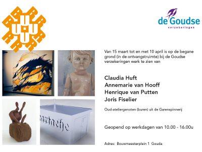 Annemarie van Hooff 00002