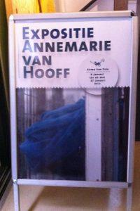 Annemarie van Hooff 00005