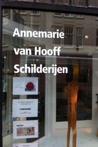 Annemarie van Hooff 00010