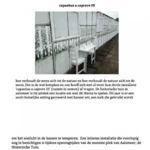 Annemarie-van-Hooff-1