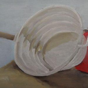 Annemarie-van-Hooff--Amsterdam--15-x-20-cm