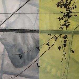 Annemarie-van-Hooff--Bewaarplek--110-x-180-cm