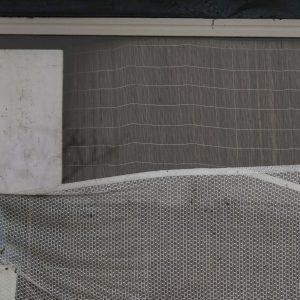 Annemarie-van-Hooff-CLoseUp-foto-op-dibond60x60cm-102