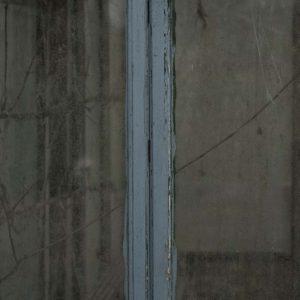 Annemarie-van-Hooff-CLoseUp-foto-op-dibond60x60cm-57