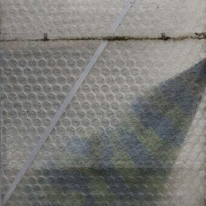 Annemarie-van-Hooff-CLoseUp-foto-op-dibond60x60cm-58