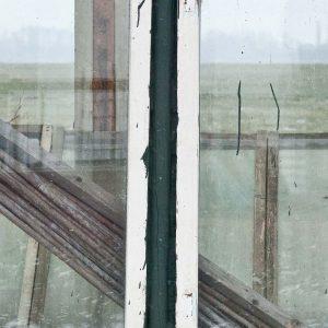 Annemarie-van-Hooff-CLoseUp-foto-op-dibond60x60cm-84