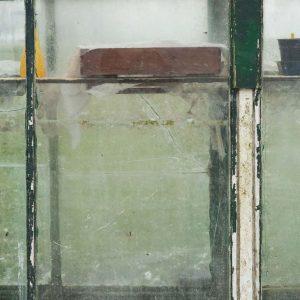 Annemarie-van-Hooff-CLoseUp-foto-op-dibond60x60cm-94