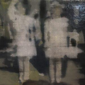 Annemarie-van-Hooff--De-geschiedening-van-de-zondag--15-x-20-cm