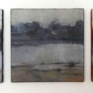 Annemarie-van-Hooff--De-tijd-houd-zich-stil--95-x-30-cm