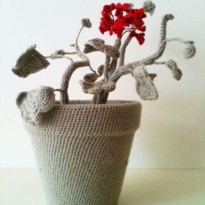 Annemarie-van-Hooff--Detail-Geranium--