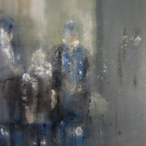 Annemarie-van-Hooff--Drie-jongens--30-x-40-cm