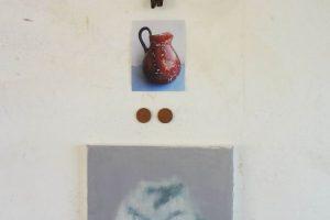 Annemarie-van-Hooff-'Een-vlek-op-de-knoop'