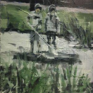 Annemarie-van-Hooff---Elke-dag-hetzelfde-1--30-x-40-cm