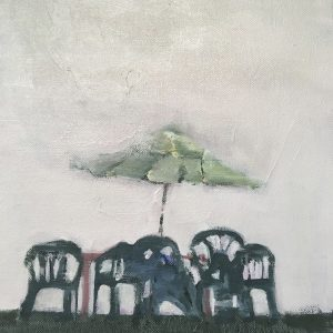 Annemarie-van-Hooff--Er-was-eens--30-x-30-cm-2