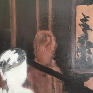 Annemarie-van-Hooff--In-aanwezigheid-van-het-ochtendlicht--40-x-60-cm