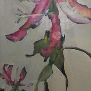Annemarie-van-Hooff--In-gedachten-3--30-x-40-cm