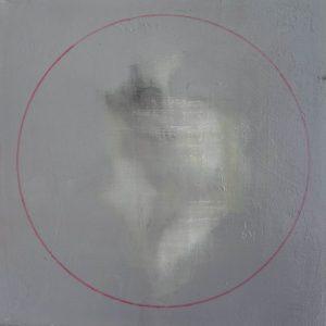 Annemarie-van-Hooff--In-het-rond-,-20-x-20-cm-2