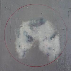 Annemarie-van-Hooff--In-het-rond-,-20-x-20-cm-3