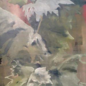 Annemarie-van-Hooff--Kudelstaart-