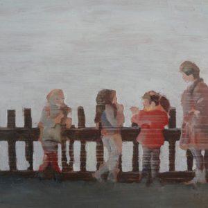 Annemarie-van-Hooff--Meisjes--15-x-20-cm