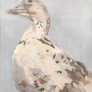 Annemarie-van-Hooff--Opgezet--21-x-29-cm