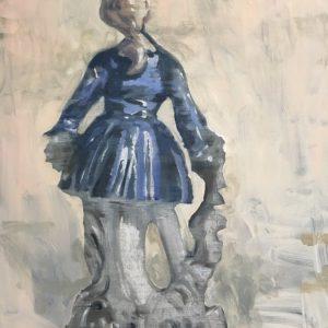 Annemarie-van-Hooff--Porselein-----50-x-70-cm