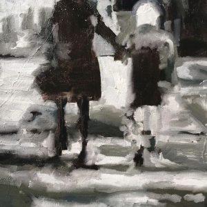 Annemarie-van-Hooff--Rijnkade--30-x-40-cm