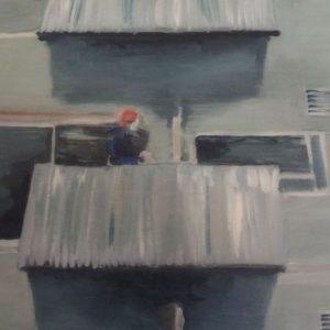 Annemarie-van-Hooff--Tom--15-x-20-cm