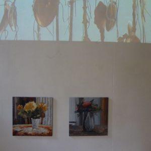 Annemarie-van-Hooff-Twee-stop-motion-schilderijen