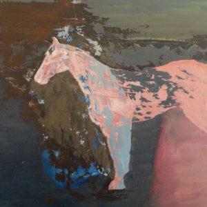 Annemarie-van-Hooff--Uit-het-lood--15-x-20-cm