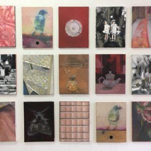 Annemarie-van-Hooff--Verzameling-