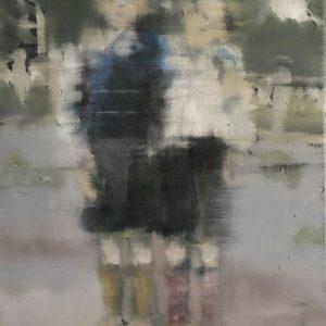 Annemarie-van-Hooff---Voor-altijd--30-x-40-cm