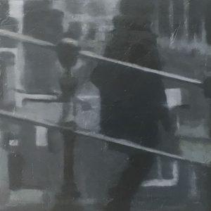 Annemarie-van-Hooff--Voorgoed-verdwenen-1--40-x-40-cm