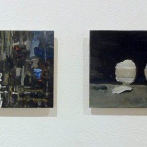 Annemarie-van-Hooff--Voorjaarcollectie--1