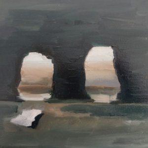 Annemarie-van-Hooff--Voorjaarscollectie--15-x-20-cm