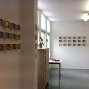 Annemarie-van-Hooff--Voorjaarscollectie--atelier