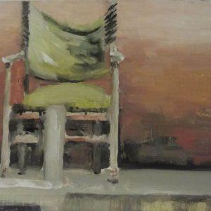 Annemarie-van-Hooff--Voorjaarscollectie--hoge-stoel