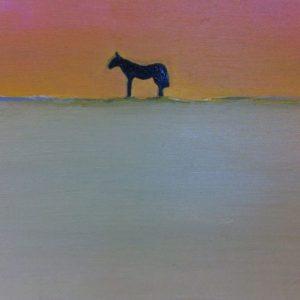 Annemarie-van-Hooff--Voorjaarscollectie-hoog-paard-2