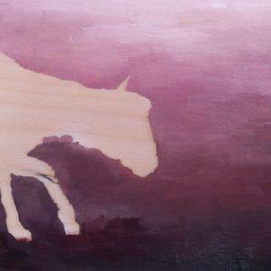 Annemarie-van-Hooff--Voorjaarscollectie--schaap