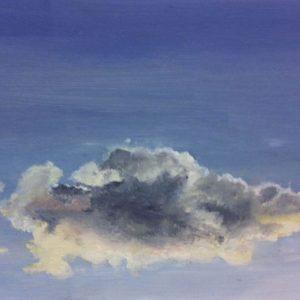 Annemarie-van-Hooff--Voorrjaarscollectie--22
