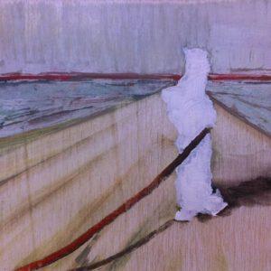 Annemarie-van-Hooff--Voorrjaarscollectie--aan-een-lijntje