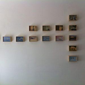 Annemarie-van-Hooff--Voorrjaarscollectie---doosjes-