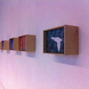 Annemarie-van-Hooff--Voorrjaarscollectie--doosjes