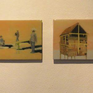Annemarie-van-Hooff--Voorrjaarscollectie---oranje