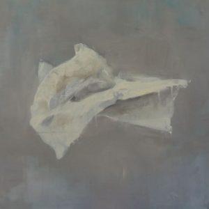 Annemarie-van-Hooff--Vrije-vlucht-2--40-x-40-cm