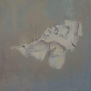 Annemarie-van-Hooff--Vrije-vlucht-3--40-x-40-cm
