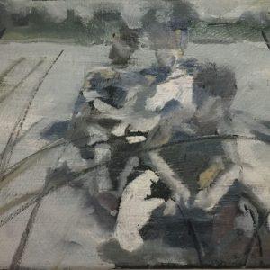 Annemarie-van-Hooff---Waar-ik-ooit-ben-geweest--20-x-25-cm