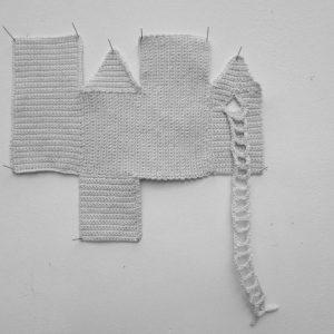 Annemarie-van-Hooff--Witte-Bouwplaat-