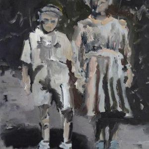 Annemarie-van-Hooff--Zolang-de-dag-is-2--30-x-40-cm